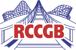RCCGB